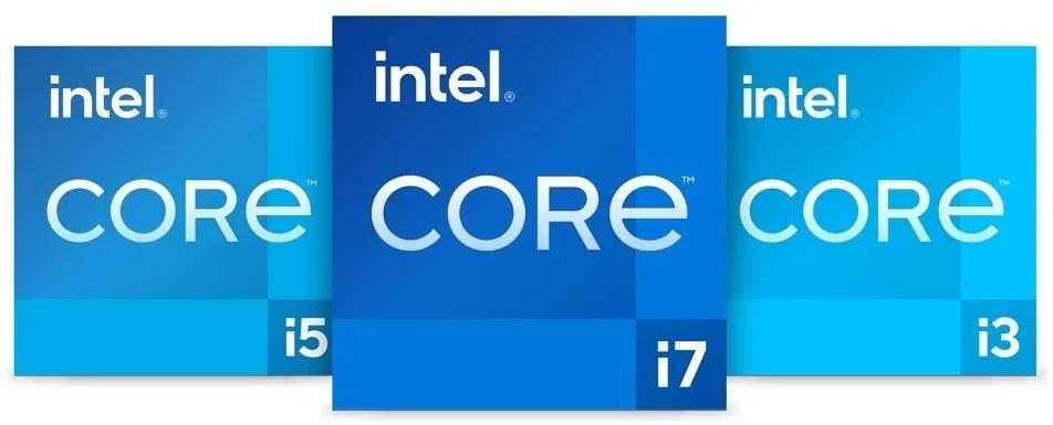英特尔 :11 代酷睿是业内唯一硬件支持杜比视界的 CPU