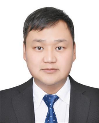 共青团昆明市委青发部部长赵松:为青年从业者提供展示职业风采的舞台
