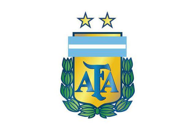 阿根廷公布大名单:梅西领衔 迪巴拉劳塔罗入选