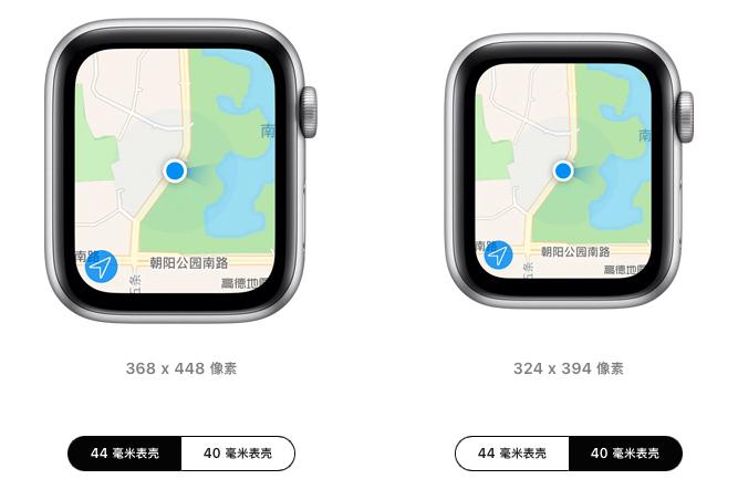 Apple Watch 选购指南:如何选择适合自己的手表