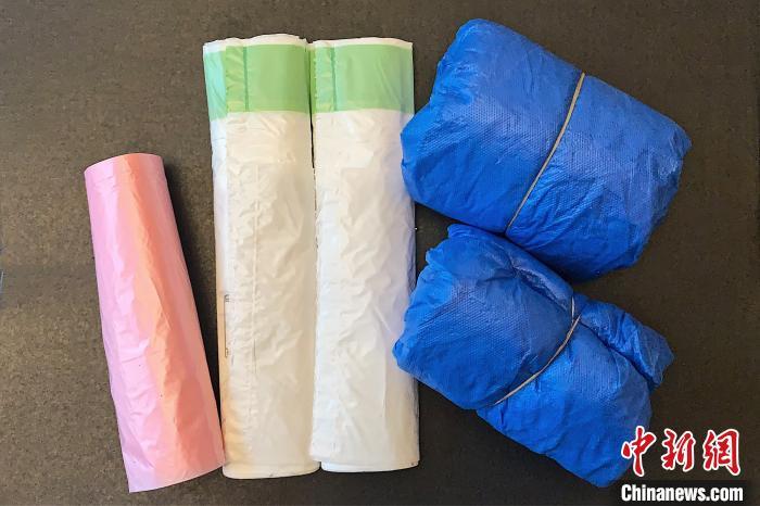 浙江:到2022年底禁止销售含塑料微珠的日化产品图片