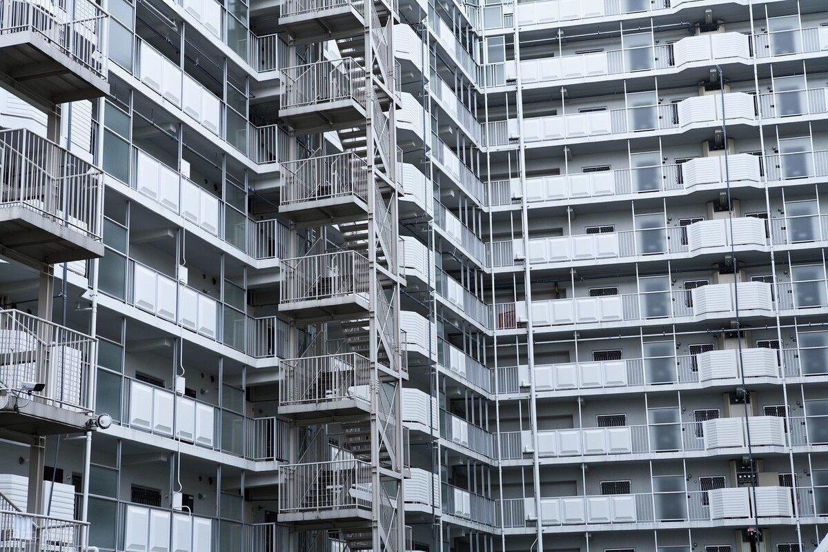 """""""马云""""突然杀入房地产,对楼市意味着什么?"""