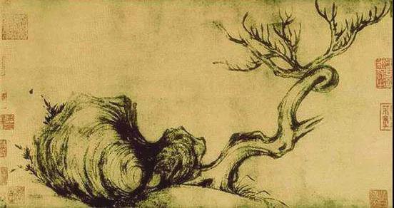 从苏轼到苏东坡:旷达就是活在当下丨周末读诗图片
