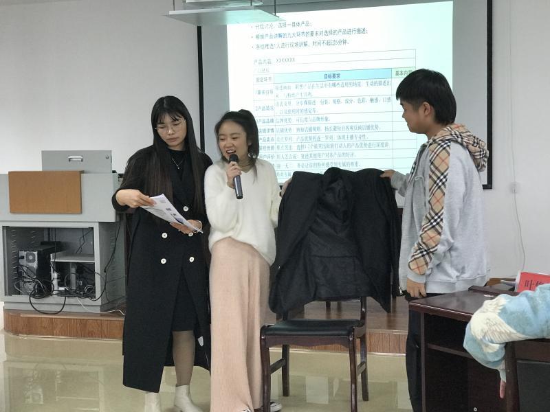 """""""直播带货""""这股风,从上海传到了山区?淘宝讲师教农户当""""主播"""""""