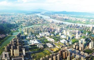 常态长效巩固提升全国文明城市创建成果(图)
