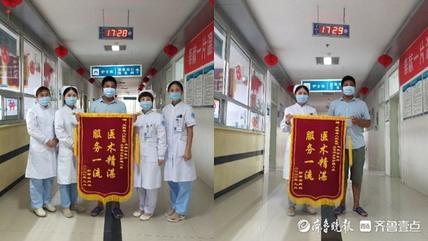 不忘初心 真情服务——无棣县人民医院五官科护士刘阳阳工作心得
