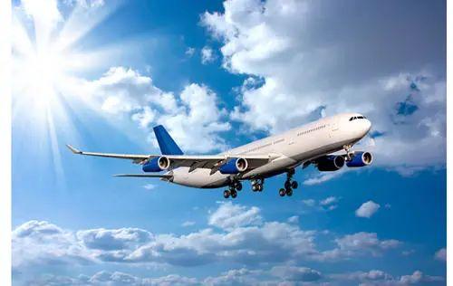 自9月起 普洱思茅机场将开通多条航线