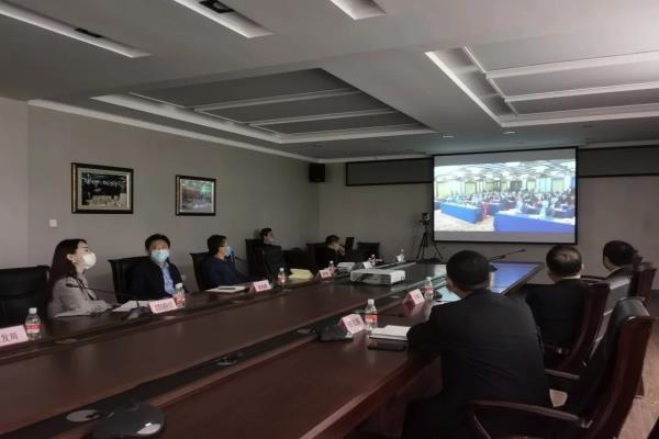 黑龙江黑河市爱辉区人民法院坚持一站式解纷 助力旅游发展大会