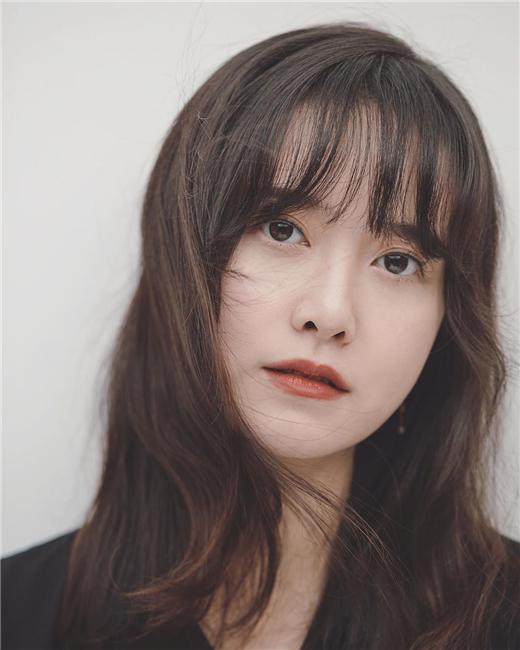 头衔:惠森·Ku将担任第22届韩国富川国际动漫节的长赛评委