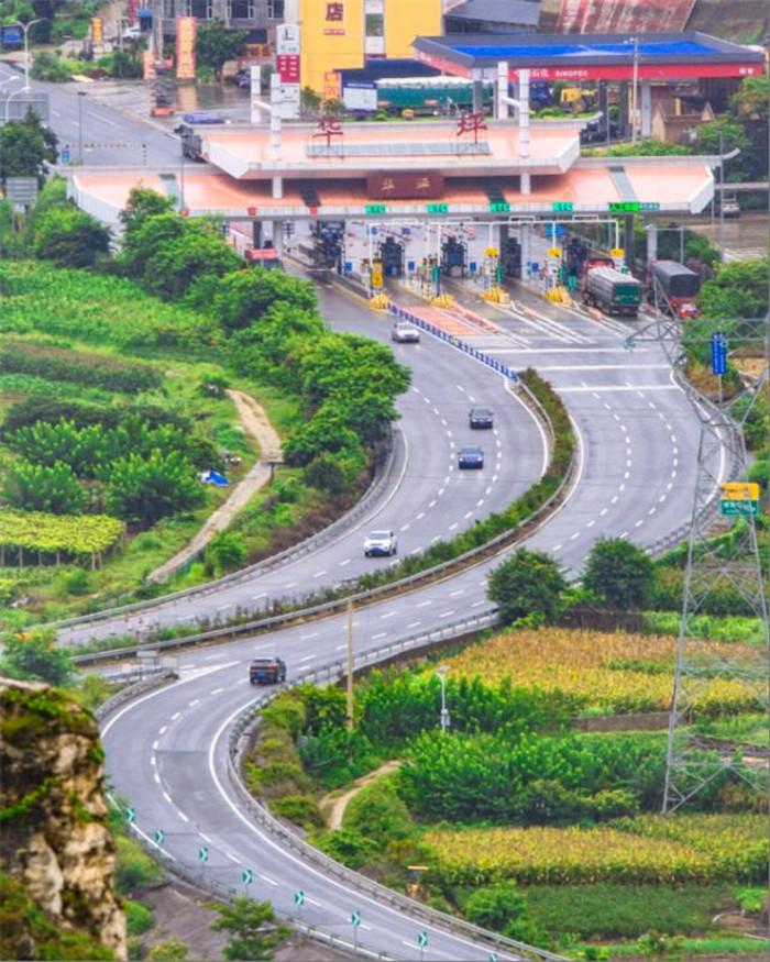 华坪县:保护市场主体、促进经济复苏的多
