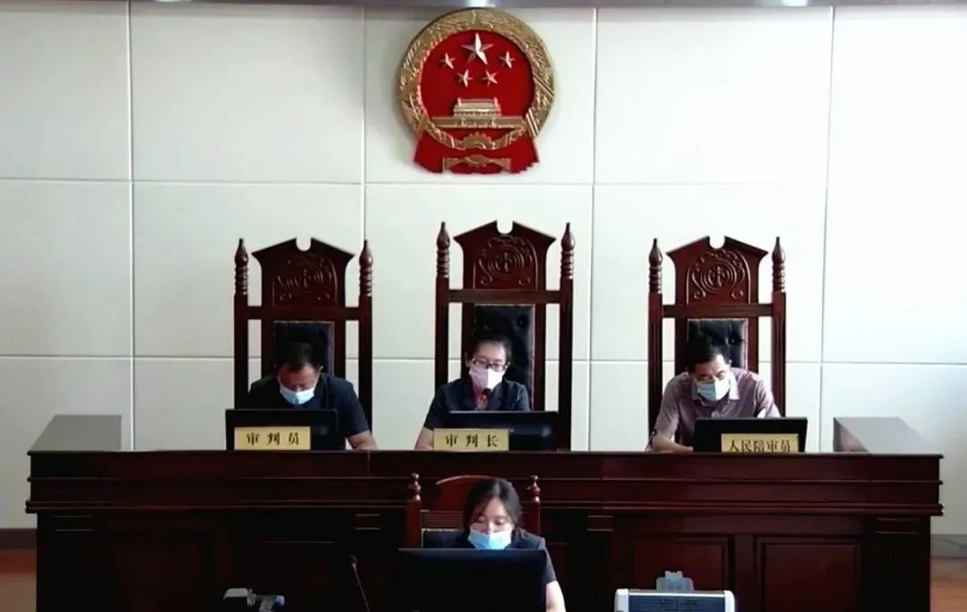 赤峰一公职人员酒驾被判刑!