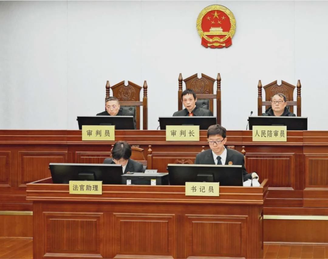 20年前上海凶案:孕妇怂恿智障闺蜜杀母藏尸该当何罪