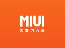 雷军:小米国际收入占一半以上是因为十年前 MIUI 所播下的火种