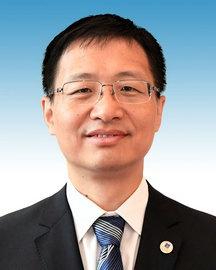 70后哈电集团副总经理谢卫江跨省调任湖南省政府党组成员图片