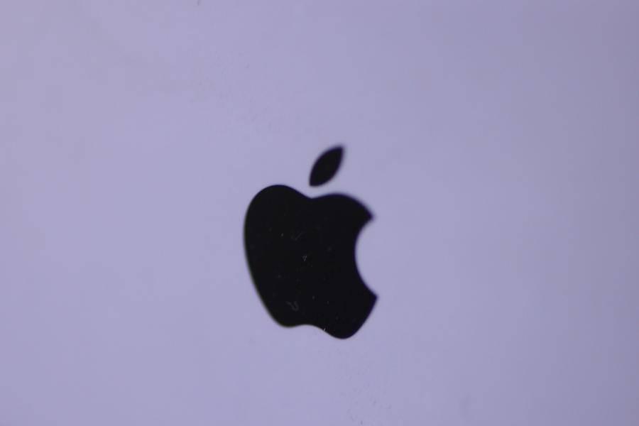 苹果在中国增加第六代智能手表和iPad零部件产量?