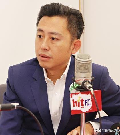 """民进党派郑运鹏选桃园市长,林智坚转进""""阁员""""?"""