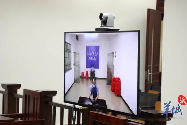 江门台山26岁代驾被醉驾者撞死案开庭,其妻正怀二孩