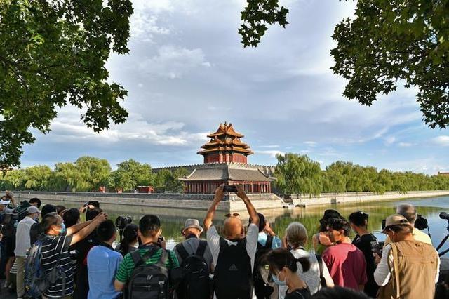 """北京市民建言""""十四五""""规划,城市建设民生保障最受关注"""