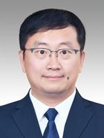 张秩通任上海市崇明区副区长 | 简历