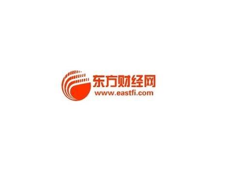 新股申购:海象新材(003011)申购指南
