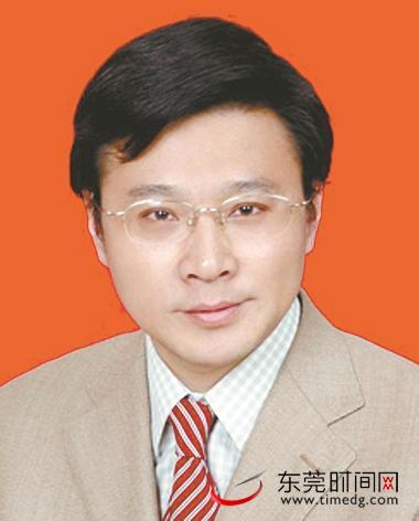 专家建议东莞培育物流行业标杆企业 形成