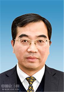 刘建堂任萍乡市委常委 接替郭力根任市纪委书记(图|简历)
