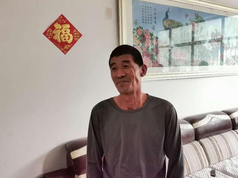 【中国梦·黄河情】破穷境,摘穷帽!陕西王湾村多措并举奔小康