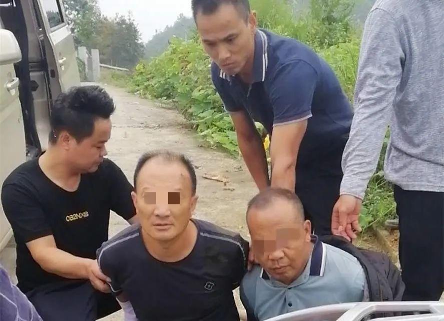 【平安一号】九公桥派出所破获系列抢夺、诈骗案件