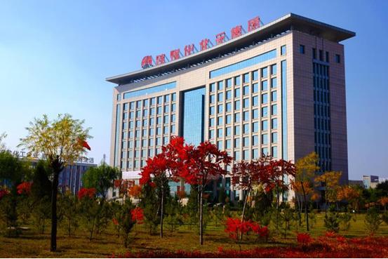 北元集团:榆林骄傲 聚氯乙烯、烧碱行业龙头