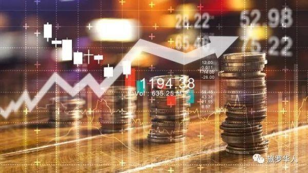 """历史性时刻:金融评估机构将罗马尼亚提升为""""新兴市场""""地位"""
