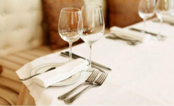 南非餐饮业30%餐馆永久倒闭,剩下的也没有摆脱困境