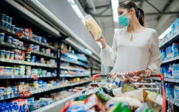 疫情逼迫南非零售商重新思考如何生存