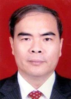 谭剑锋任中共茂名市电白区委书记