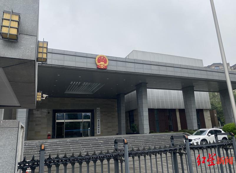 """采矿致危房,贵州91位村民""""民告官""""上诉到最高法再审胜诉"""