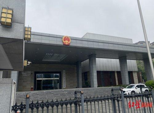 采矿致危房,贵州织金91位村民起诉县政府、矿业公司一审二审败诉,最高法再审胜诉