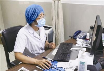 感冒受凉容易诱发慢阻肺