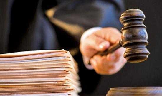 男子伪装贷款客服人员实施诈骗被判刑