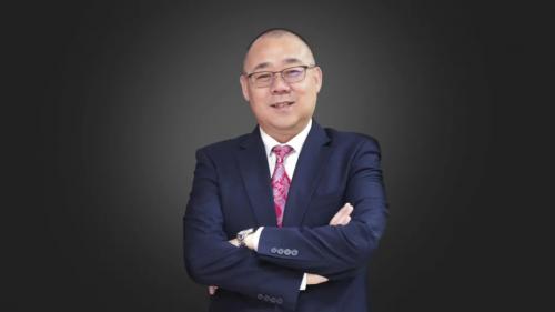 中奥到家:刘建从零到亿的跨跃 | 物业造富⑤