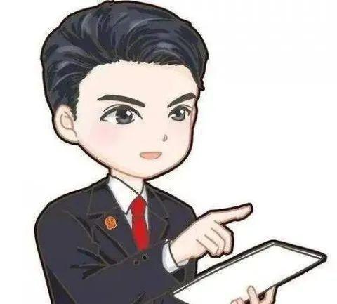 福建霞浦:股东会违反公司章程规定 法院:该会议不成立