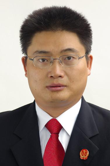 攀枝花东区法院副院长杨家红被调查 已在