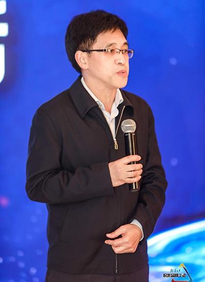 李静仁:茅台以自身的实践助力经济双循环