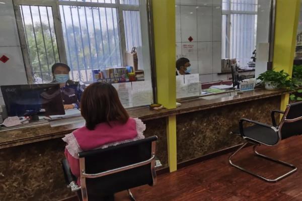 黑龙江勃利县:多元化纠纷解决机制 司法确认化解伤残案件