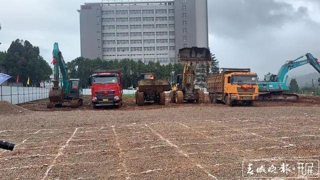 总投资80亿!云南将新建29个传染病医院1个区域性国际疾控中心