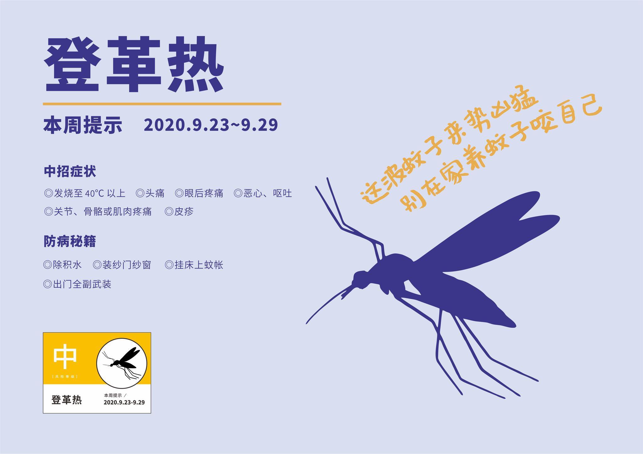 """深圳:遇突发公共卫生事件 每个人都有权利做""""吹哨人""""图片"""