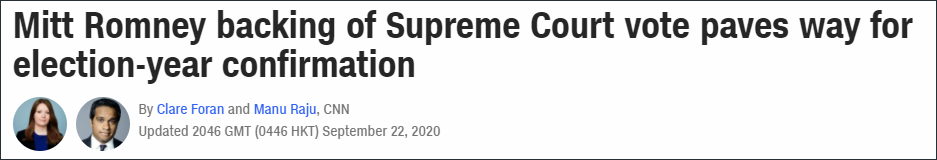 CNN22日报道截图