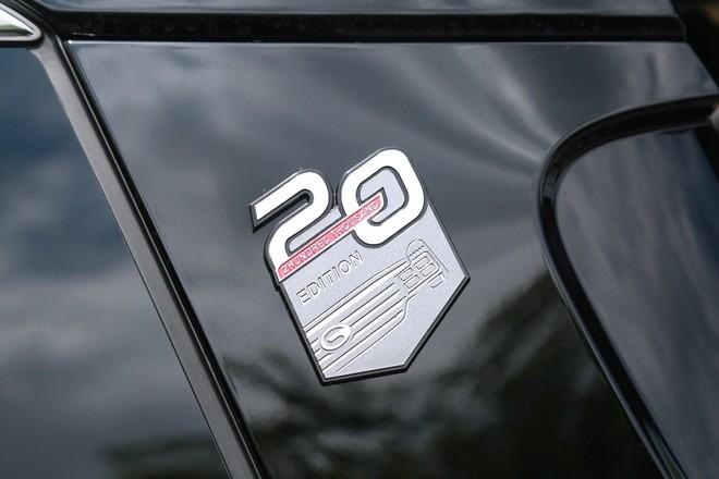 广汽传祺推GS8纪念版车型