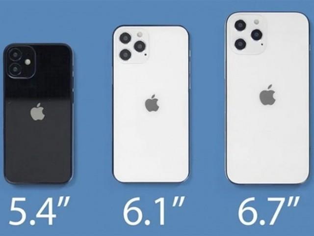 郭明錤曝光新iPhone SE信息 明年下半年再见