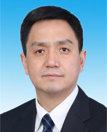 新任广东省副省长李红军分工确定:负责民政、人社、卫健等图片