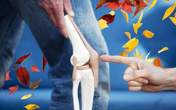 变矮、腰背疼都是骨质疏松信号,防骨折从40岁测骨密度开始