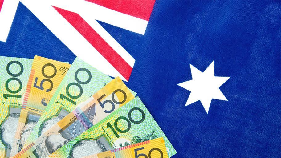 西太银行预测澳央行10月份降息   或调低至0.1%